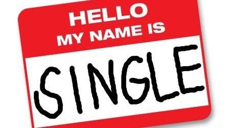 fe warren afb divorced singles personals Tall single dating in wy , single fe warren afb, wy, usa , divorced cheyenne, wy, usa ethnicity.