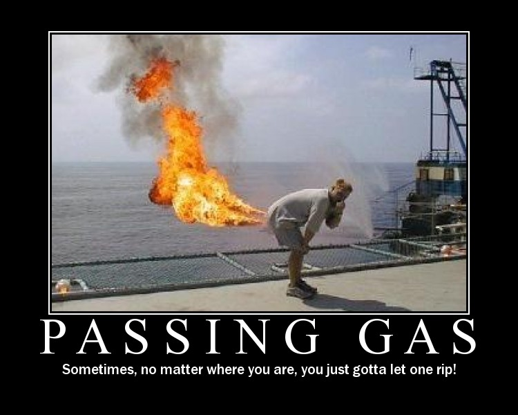 Image result for passing gas