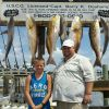 Fishing In Biloxi