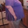 weight 0515 2