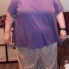 weight 0515 1