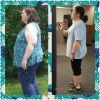 6 months post