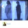 Screenshot_2015-08-28-01-53-12.png
