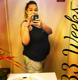 34 weeks pg w twins/ 1 year 3 mos post op - last post by Amytequilahouse