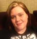 TTC sleeve was 7/17/2013. Metformin - last post by Ashlee K