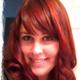 30 weeks, abnormal Glucose test - last post by Amanda Nicole Hosaflook