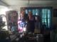Pennsylvania sleevers? - last post by sherri3388