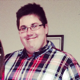 Over 400Lbs Gastric Sleeve Success Story - last post by youthguy80