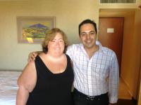 Plastics after massive weight loss! Dr. Juan Pablo Cervantes - last post by sherry24184