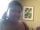 Polycystic Ovarian Syndrome... - last post by ccaramel27