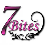 7 Bites Season 3 Is Here! P... - last post by 7 Bites_Jen