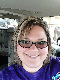 Had Gastric Sleeve December 9, 2013 and I am still very sick - last post by sissy13