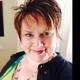 Colorado Area? - last post by Fullgrownwoman
