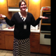 Cooking for One: Part Four:... - last post by Melanie36