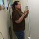 How I survived Bariatric Su... - last post by volkitteh