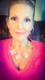 I am a week out from my Byp... - last post by allielee