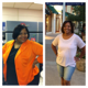 October 2014 sleevers check... - last post by lovelytrl