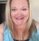 You are invited to follow m... - last post by SleevedShannonMac