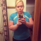 Hi I'm 22 waiting to he... - last post by gonnabeskinny2015