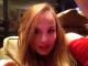 November Surgery Dates Anyo... - last post by newstartme