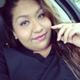 Houston - last post by Marielena