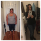 Weight gain after surgery - last post by megmom757