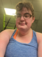 Freaking out/ feeling defeated (4 weeks out) - last post by dem16