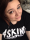 Introductions - last post by LoseItKacy