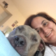Pcos And Surgery A Few Days... - last post by coccomo