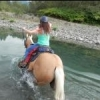 Over the shoulder boulder h... - last post by CowgirlJane