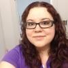 Hi! - last post by RebecaSparkles