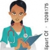 I'm in the medical field. - last post by LynRN