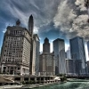Chicagoland Area? - last post by BlondeChicago
