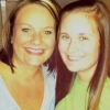 Any Newbies with United Hea... - last post by Jenn B.