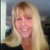 FL - South florida - last post by mespo
