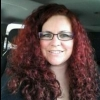 Surgery June 7th- looking f... - last post by Shanni1269