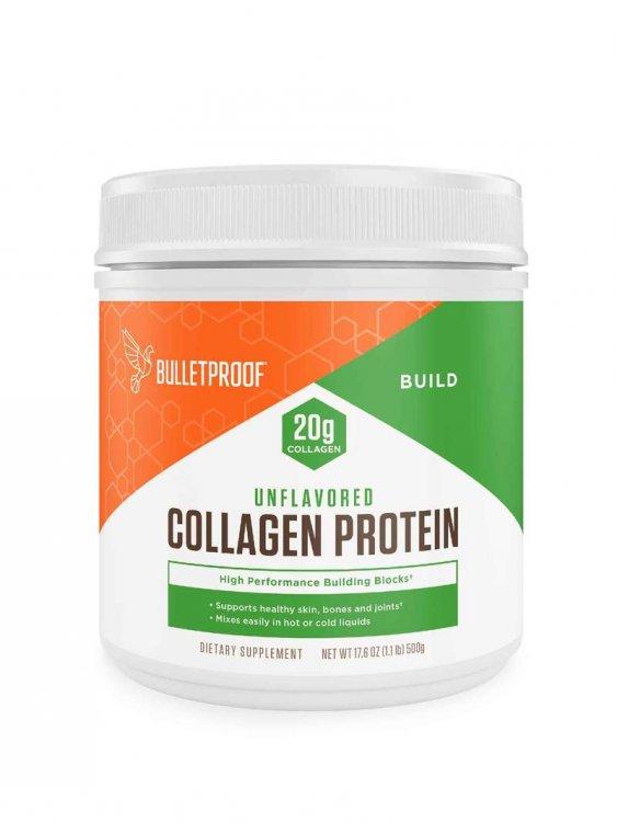 17.6oz_Unflavored_Collagen_Protein_Infog