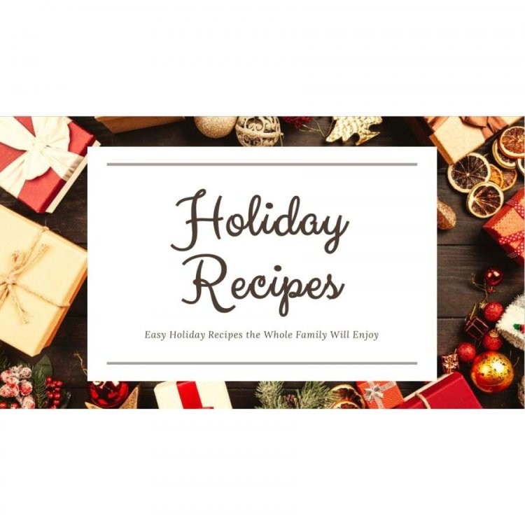 bariatricpal-holiday-recipe-book-brand-n