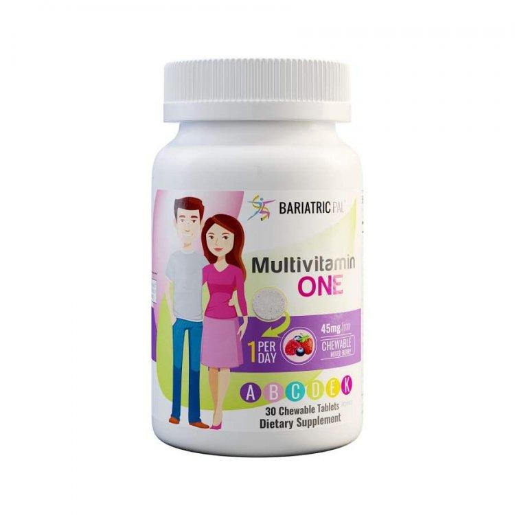 bariatricpal-multivitamin-one-1-per-day-