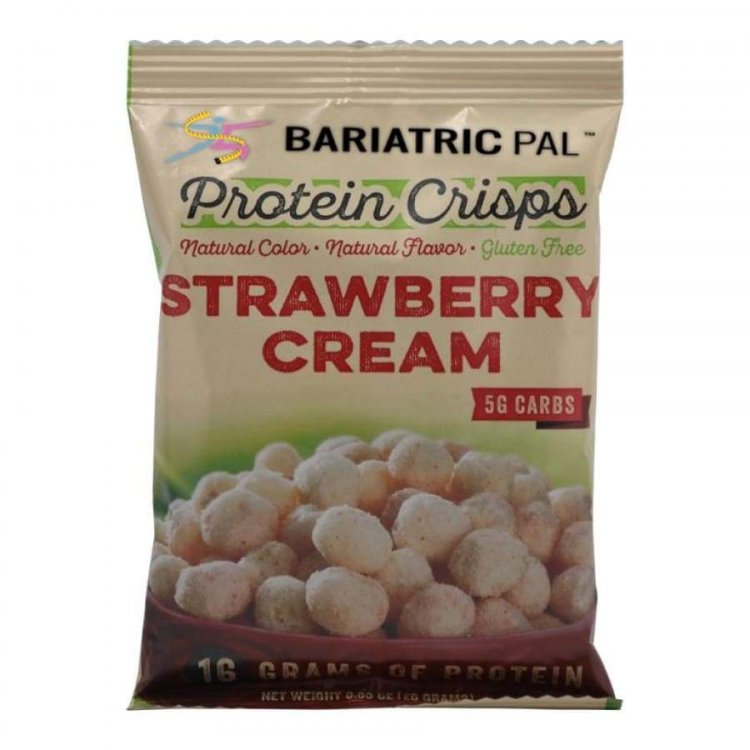 bariatricpal-protein-crisps-strawberry-c