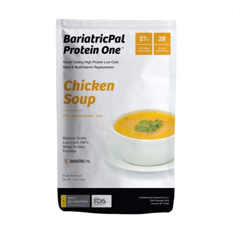 bariatricpal-protein-one-multivitamin-ca