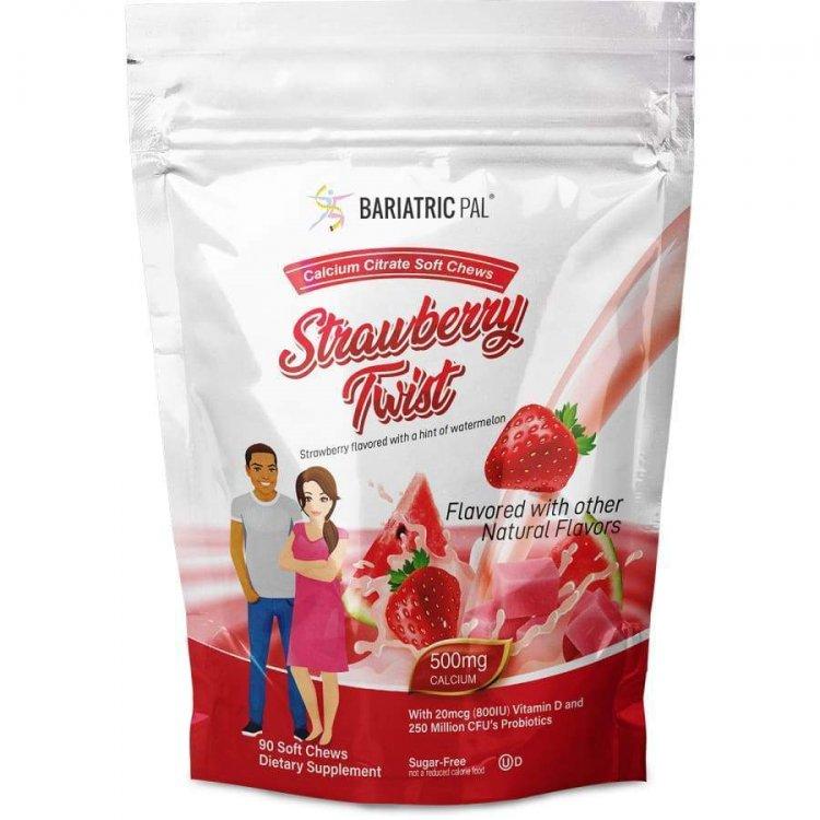 bariatricpal-sugar-free-calcium-citrate-