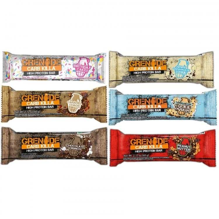 grenade-carb-killa-high-protein-bar-vari