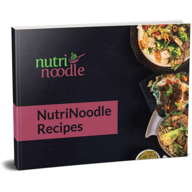 nutrinoodle-recipe-book-brand-bariatricp