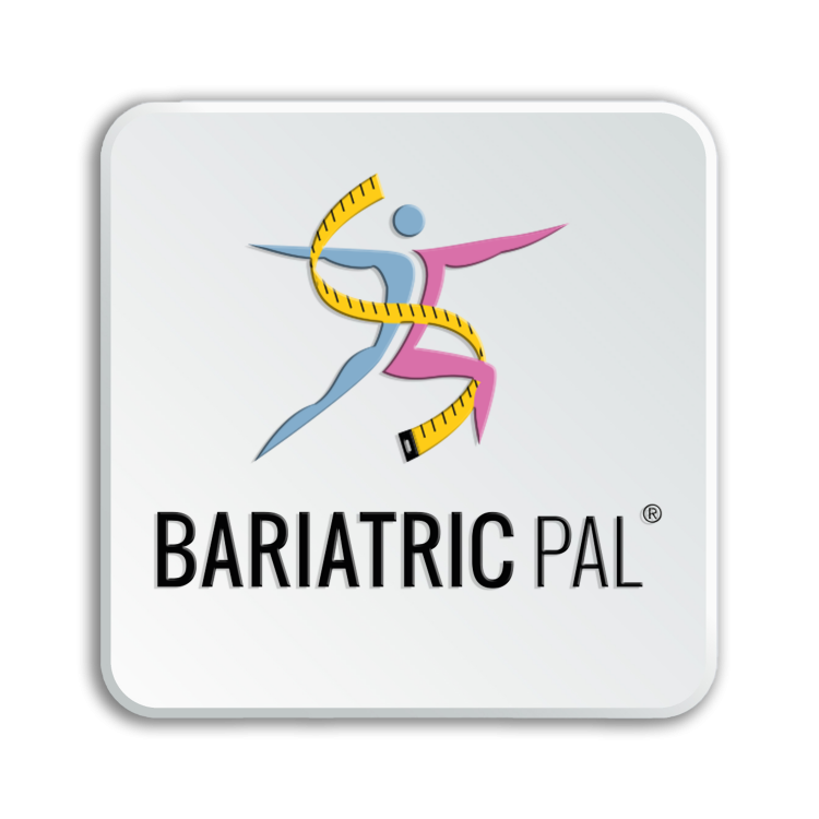 BariatricPal Podcast