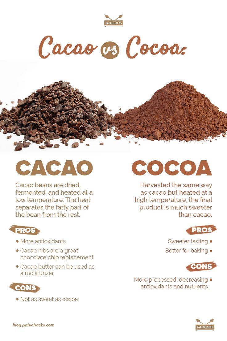 Cacao-vs-Cocoa-info-1-1.jpg