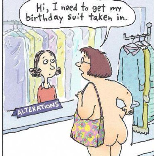 For anyone whos had wls. ( weight loss surgery) lol!! Funny!!