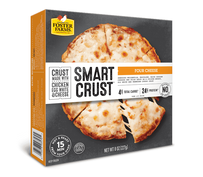 93570_FCC_Smart_Crust_4C_T.png