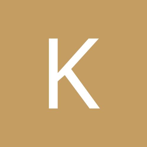 KarenLR75