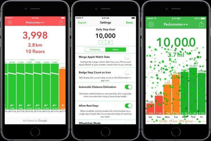 pedometer-apps-pedometer